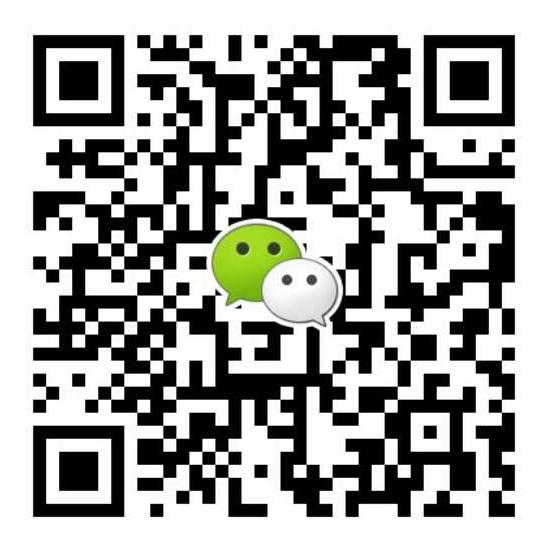 西安凤羽新梦广告传媒有限公司