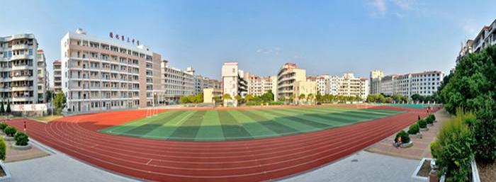 校园.jpg